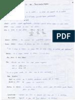 TEORIA DE SEMICONDUCTORES- MATERIA.pdf
