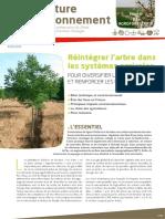 7-reintegrer-l-arbre-dans-les-systemes-agricoles-reference-ademe-8183.pdf