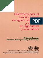 9243542486_es_part1.pdf
