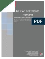 Primera entrega trabajo-Gestión Humana.pdf