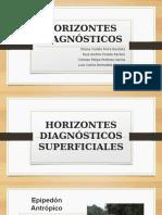 Horizontes diagnosticos.pptx.pptx