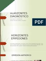 HORIZONTES DIAGNÓSTICO f.