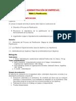 CONFERENCIA No. 2
