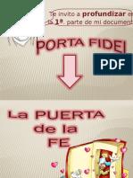 [Porta_Fidei]