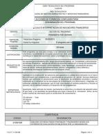 InformeProgramaFormacionComplementaria.pdf