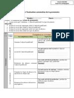Fiche pédagogique d'une évaluation sommative.pdf