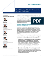 ag-pdpc-updates-guide-to-managing-data-breaches-20-and-issues-new-guide-on-active-enforcement