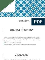 dilema etica p..pdf
