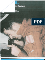 Skylab-Classroom in Space