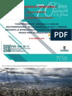CONSTRUCCIÒN DE COREMAS CLASE 4 ORD TERR I 24 DE FEBRERO 2020 (1)