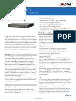 DHI-NVR5216-16P-I_Datasheet_20181030