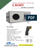 BB-400.pdf