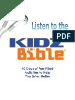 Kidz Bible Activity Book-10!06!2010