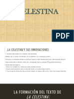 Celestina_compressed