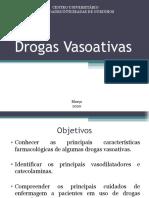 drogasvasoativas 3