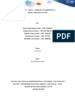 DPP_Grupo No._102504_66 mio.docx