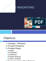 drogasvasoativas
