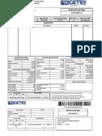 1309733 (3).pdf