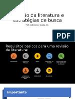 Revisão Bibliográfica - base.pptx