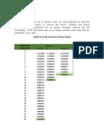 JHON MONTOYA S.E.L analisis y grafia ejer 4