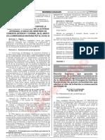 DS-80-2020-PCM-LP