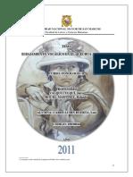 dadospdf.com_quechua-quechua-central-quechua-periferico-peru-.pdf