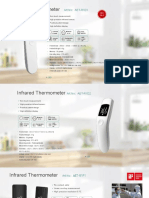 Infrared Thermometer Hot Sell Models(1).pdf