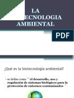 Bioremedación.pdf