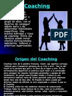 Coaching diapositivas.ppt