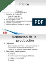 Proceso_de_produccion-2-94