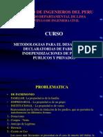 INTRODUCCION SANEAMIENTO.pdf