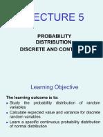 Lecture 5 .pdf
