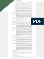 Ação de manutenção da posse.pdf