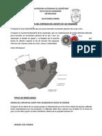 vdocuments.mx_medicion-del-espesor-de-un-engrane.docx