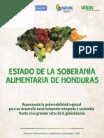 Estado_de_la_Soberania_Alimentaria_de_Ho.pdf