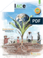 Agricultura_Familiar_-_Edicion_Especial.pdf