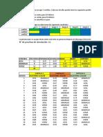 EJEMPLO-1-MONTECARLO11-4.xlsx