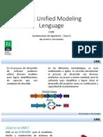 Clase 6_UML.pdf