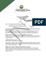 LOCHINVER NOTES.pdf