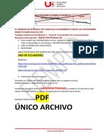 1.ARÉASPROTEGIDAS5P.pdf