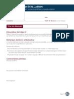 FR8102E Evaluation Resource FFE