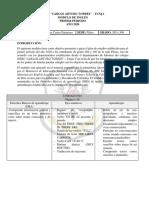 modulo de Ingles primer periodo grado quinto versión final  26 03 2020 -.pdf