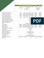 INVERSOR-MONOFASICO-DE-CADENA-EN-SERIE-JSI.pdf