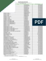 Price_List_Maret_2020_DKI.pdf