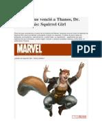 La chica que venció a Thanos.pdf