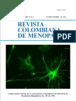 rEVISTA COLOMBIANA DE MENOPAUSIA.pdf