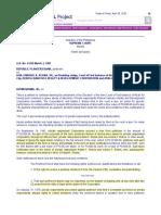 189.  Republic Planters Bank v. Agana, 269 SCRA 1
