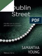 Dublin_Street_T1_-_Dublin_Stree_-_Samantha_Young.pdf