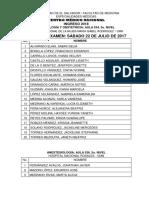 CMN ISSS ML ing 2018 publicar pág web y cartelera aspirantes en word 19jul17.pdf