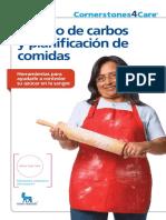 Conteo Carbohidratos.pdf